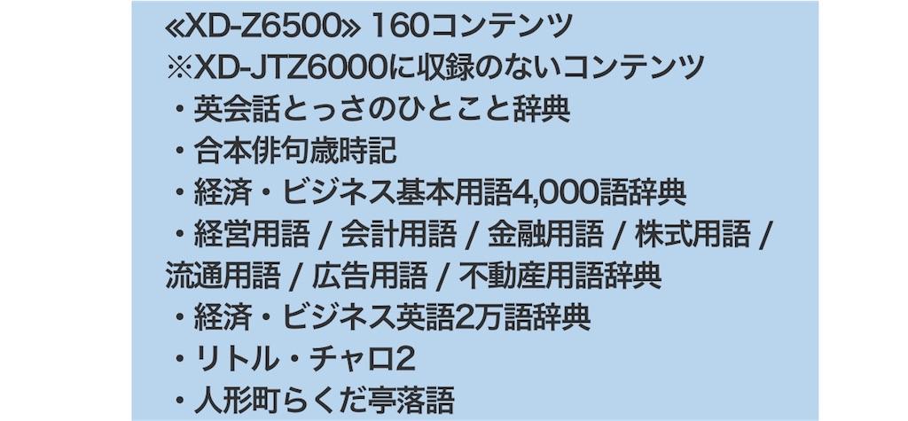 f:id:hardshopper:20180901060403j:image
