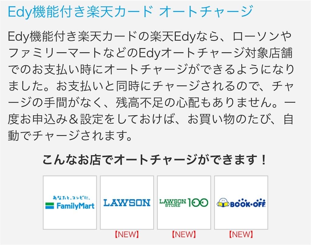 f:id:hardshopper:20180921201752j:image