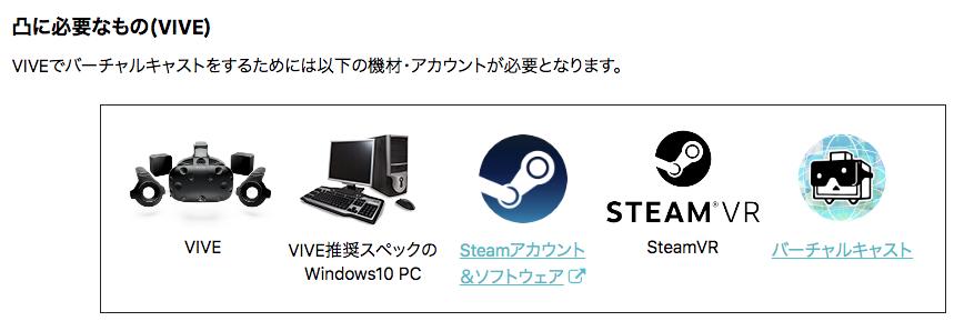 f:id:hardshopper:20181001234157p:plain