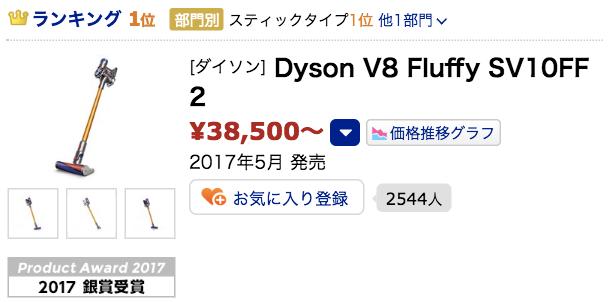 f:id:hardshopper:20181013174549p:plain
