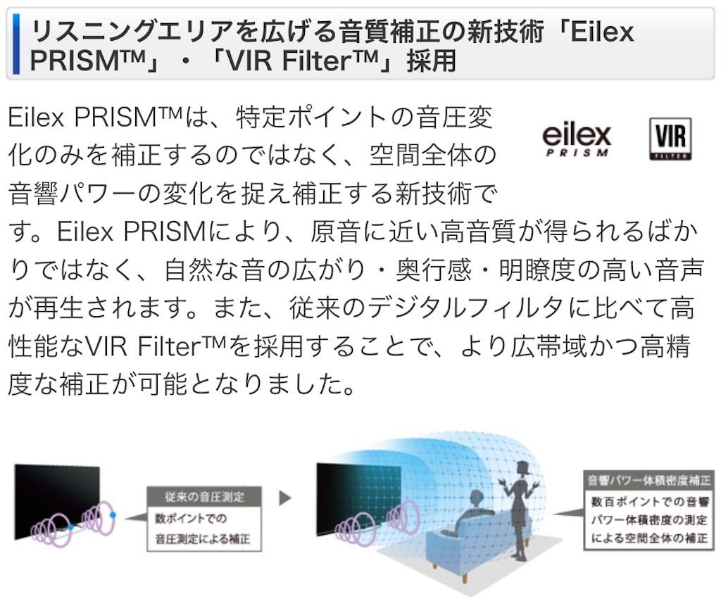 f:id:hardshopper:20181028092112j:image