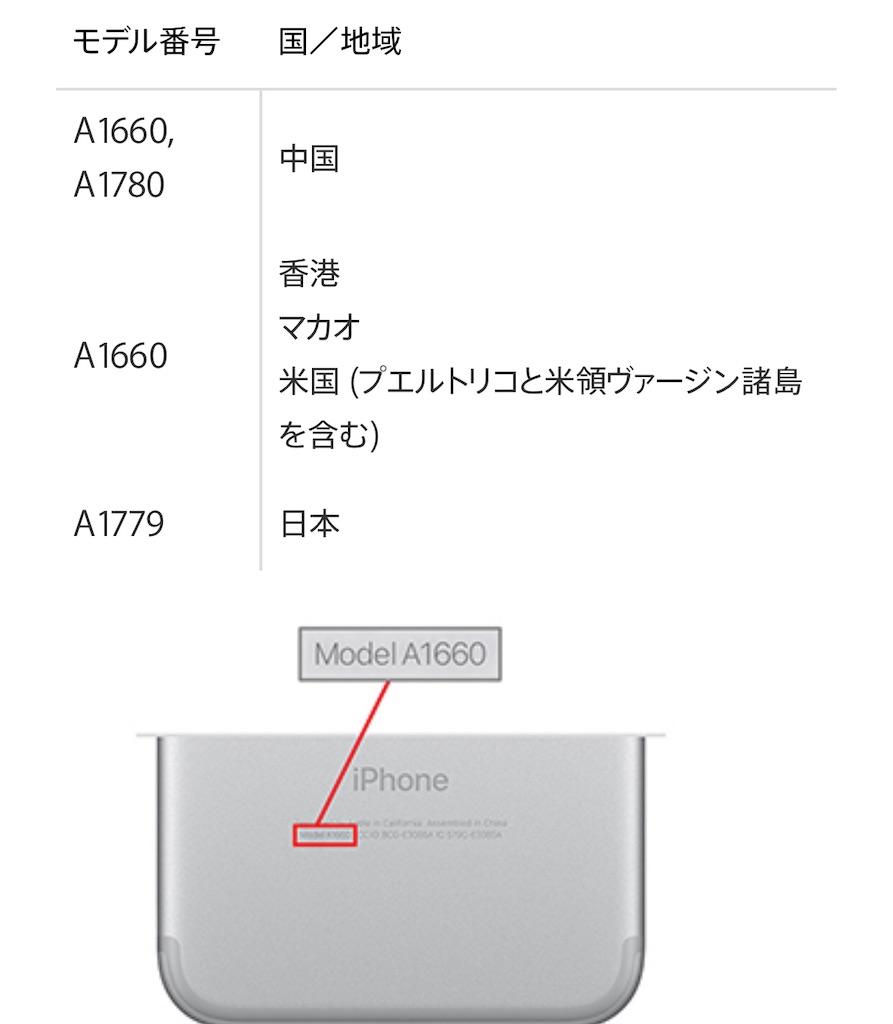 f:id:hardshopper:20181103203128j:image