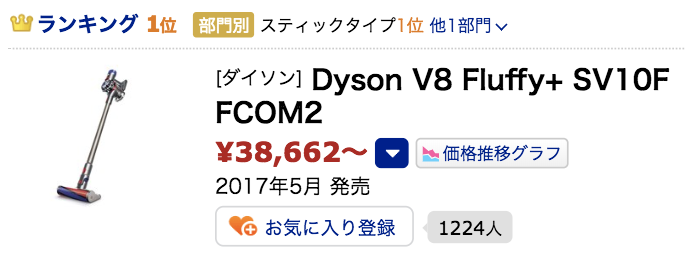 f:id:hardshopper:20181206025001p:plain