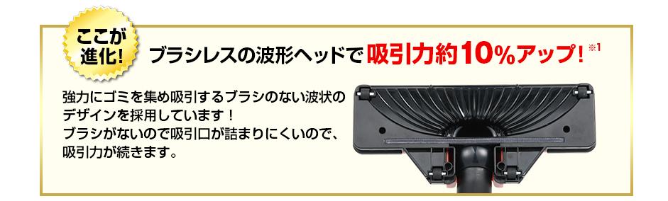 f:id:hardshopper:20190102221125j:plain