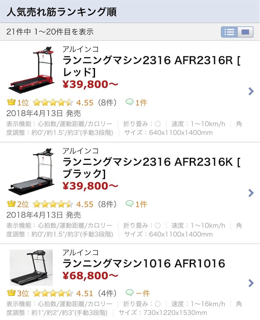 f:id:hardshopper:20190108200938j:image