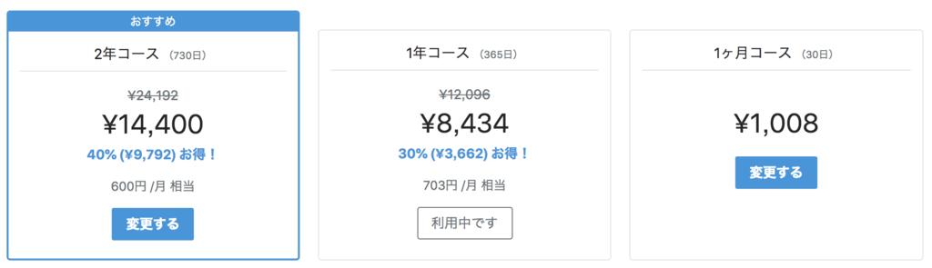 f:id:hardshopper:20190130001648p:plain
