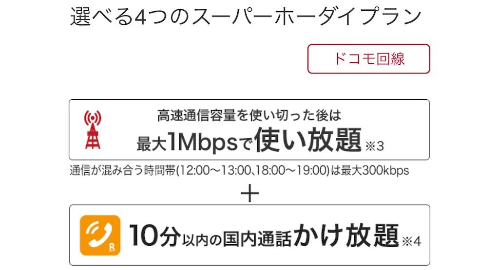 f:id:hardshopper:20190205205456j:image