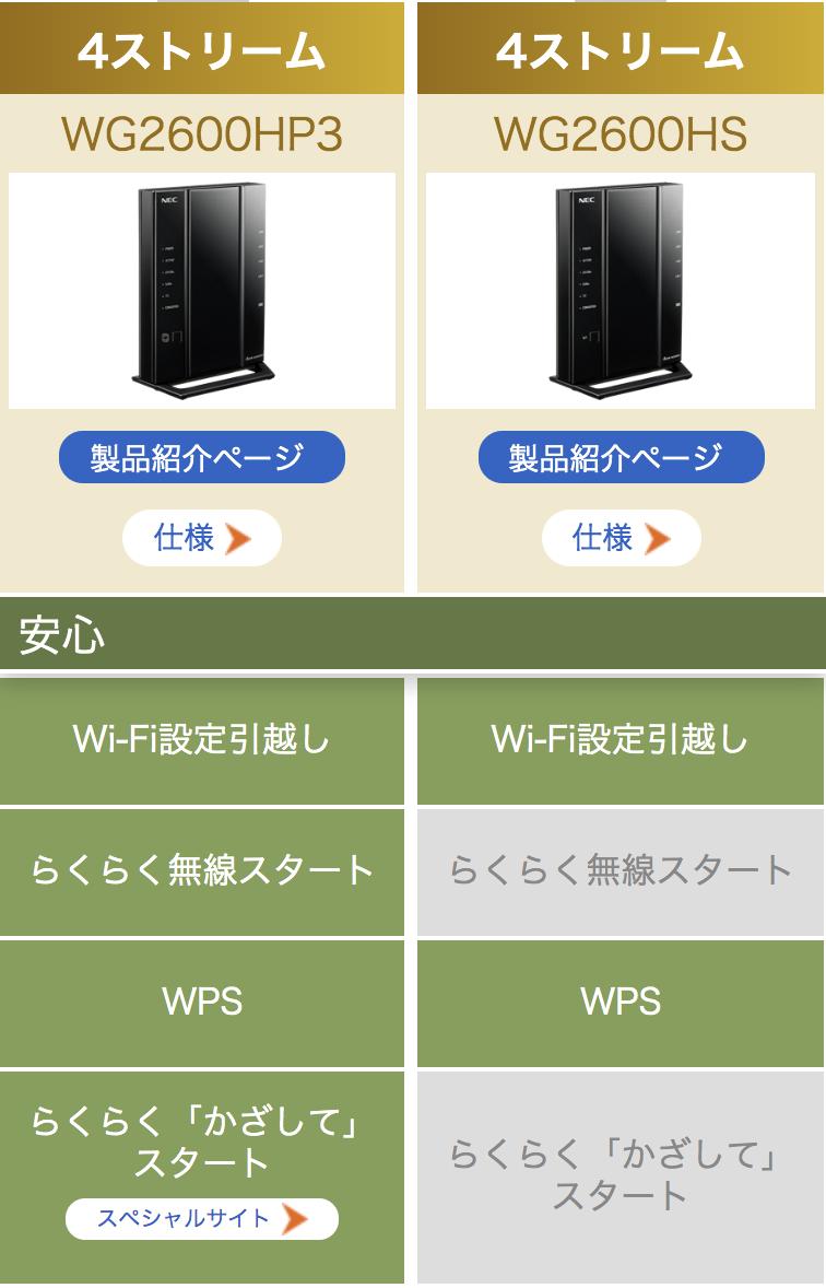 f:id:hardshopper:20190612050430p:plain