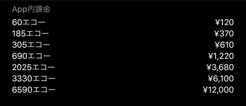 f:id:hardshopper:20191027225117j:image
