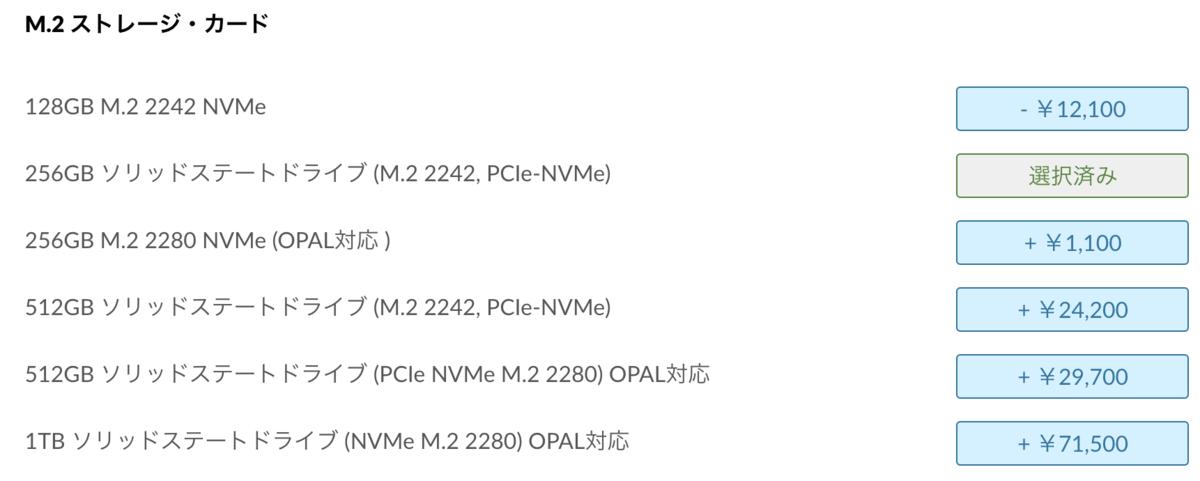 f:id:hardshopper:20200119052938p:plain