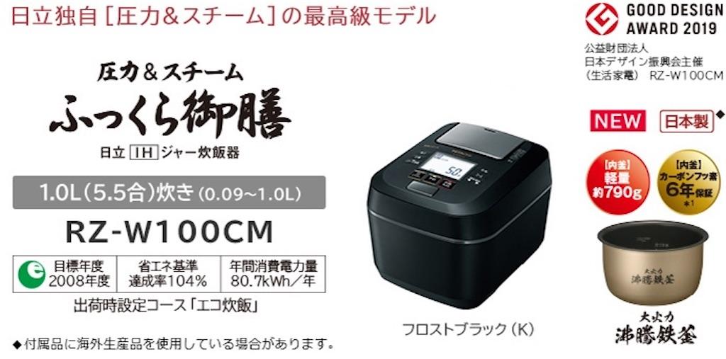 f:id:hardshopper:20200304012828j:image