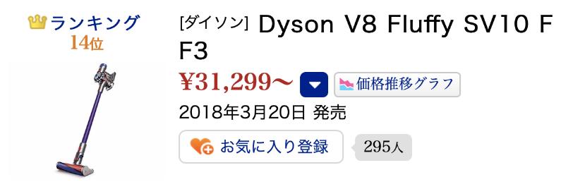 f:id:hardshopper:20200320034438p:plain
