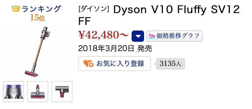 f:id:hardshopper:20200320034619p:plain