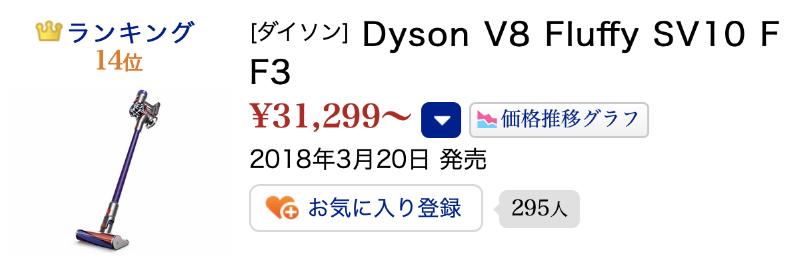 f:id:hardshopper:20200320050709p:plain