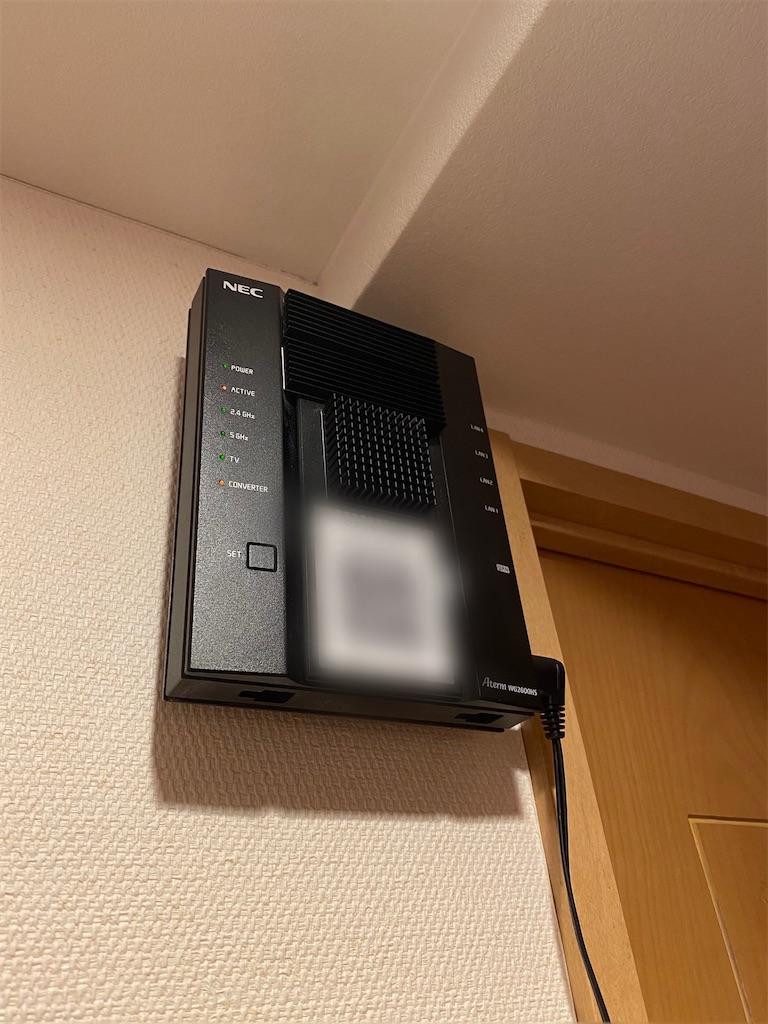 f:id:hardshopper:20200516043444j:image