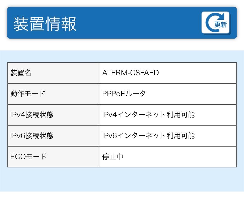 f:id:hardshopper:20200517012012j:image