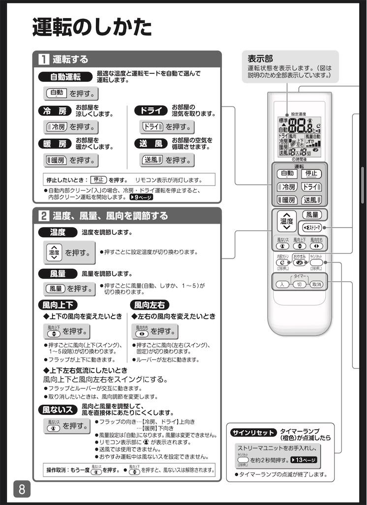 f:id:hardshopper:20200611023255j:image