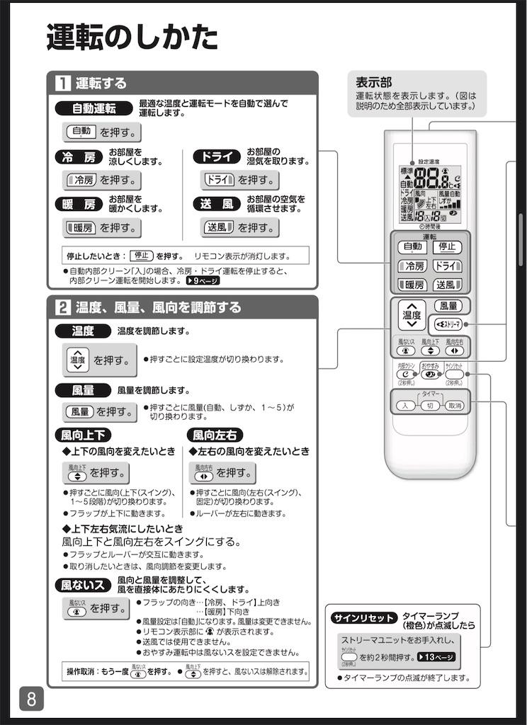 f:id:hardshopper:20200611023259j:image