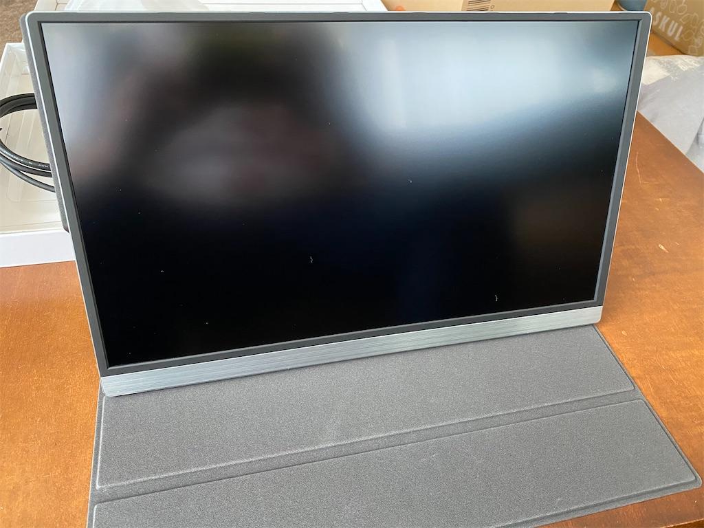f:id:hardshopper:20200705040748j:image