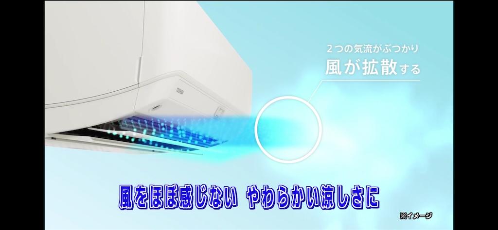 f:id:hardshopper:20200708002440p:image
