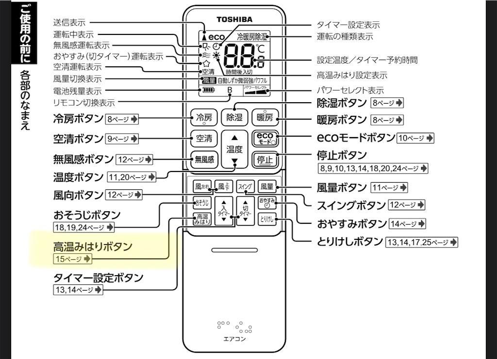 f:id:hardshopper:20200724005126j:image
