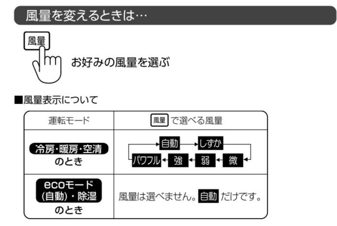 f:id:hardshopper:20200724035748j:plain