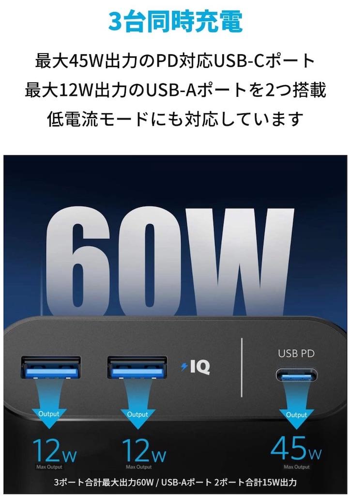 f:id:hardshopper:20200802062832j:image