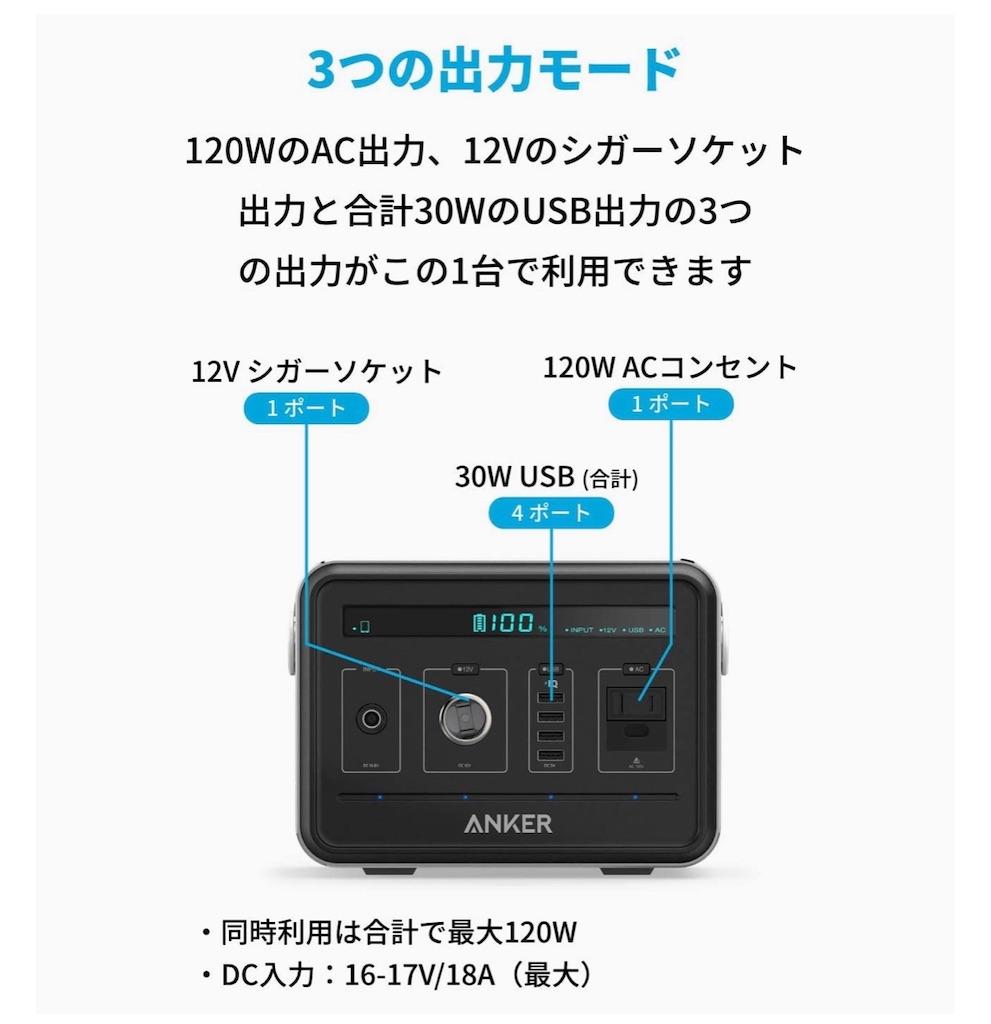 f:id:hardshopper:20200802072158j:image