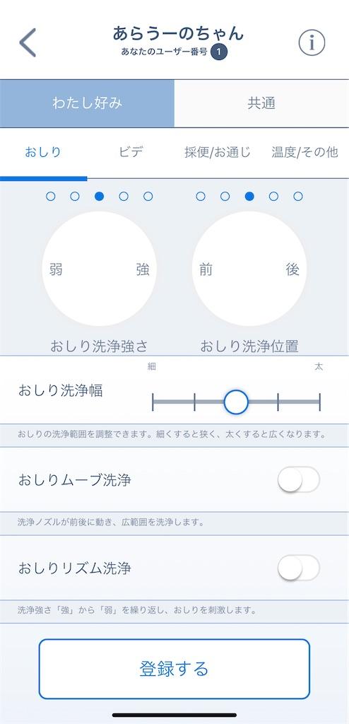 f:id:hardshopper:20200927150347j:image