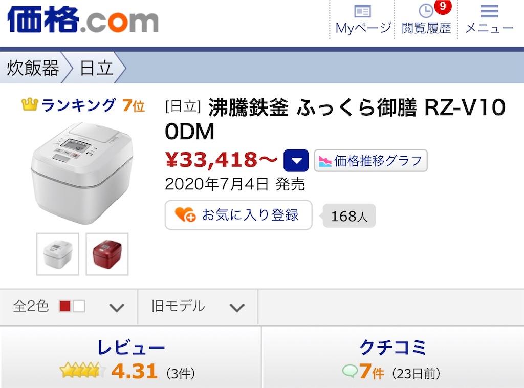 f:id:hardshopper:20201103011427j:image
