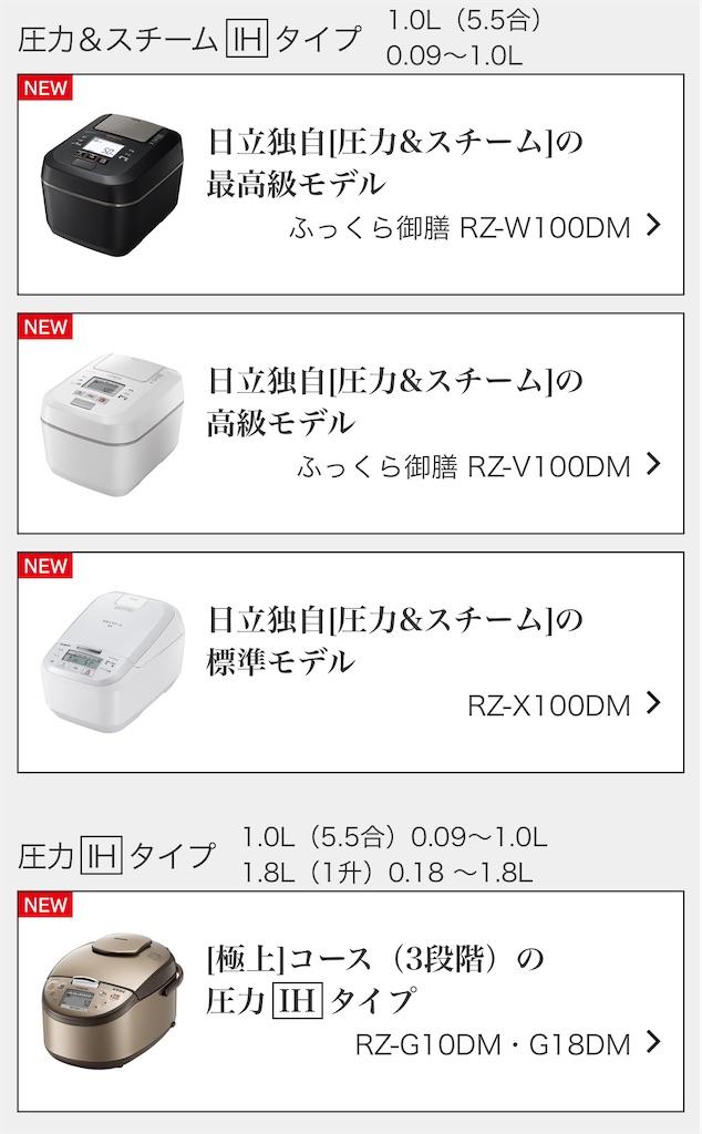 f:id:hardshopper:20201108035246j:image