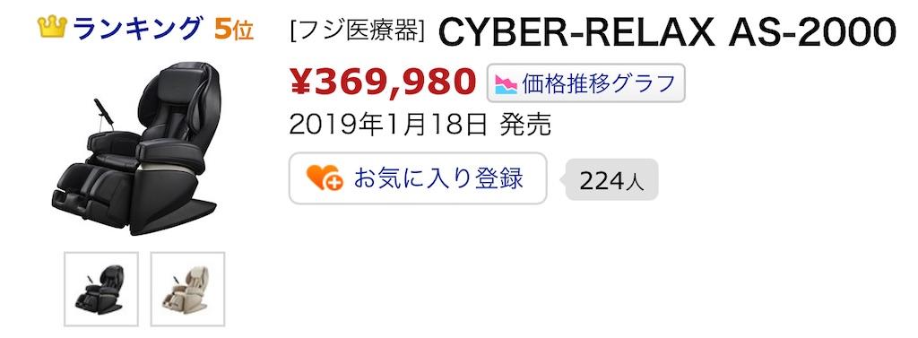 f:id:hardshopper:20210106032916j:image