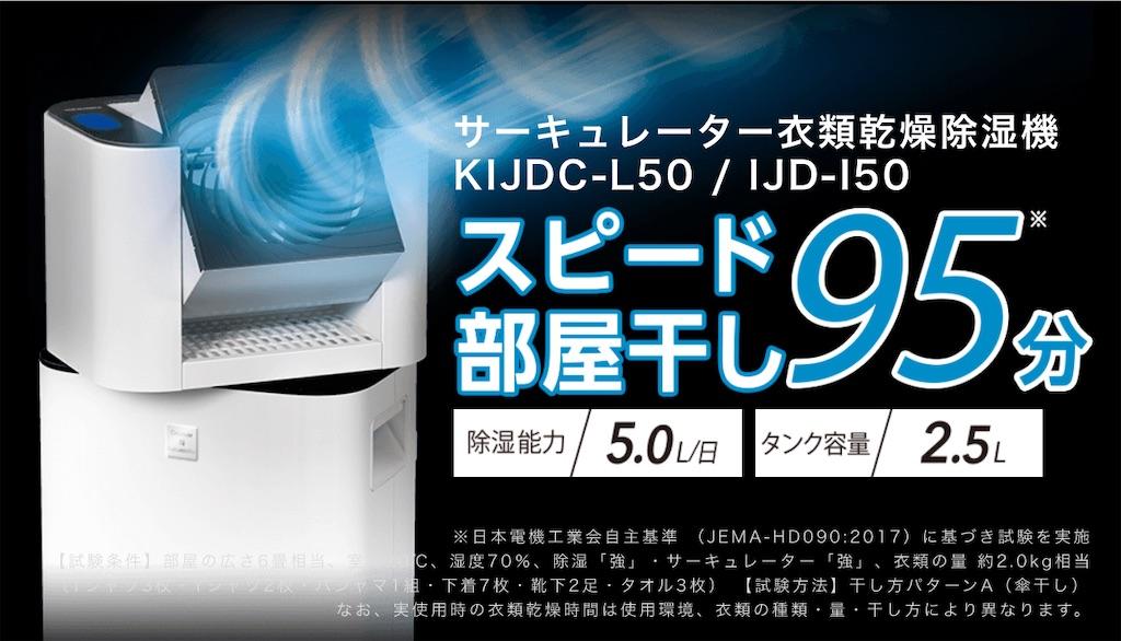 f:id:hardshopper:20210116154816j:image
