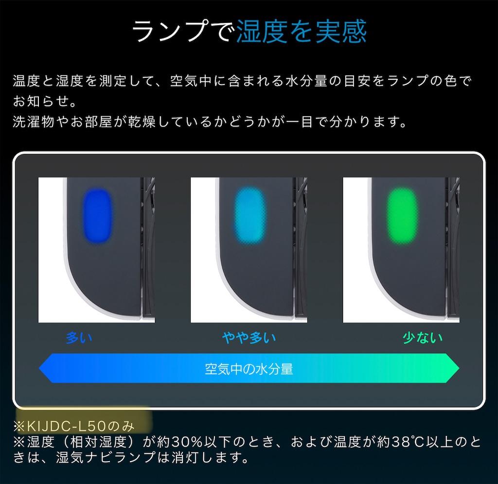 f:id:hardshopper:20210117110457j:image