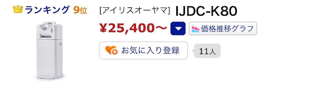 f:id:hardshopper:20210120213156j:image