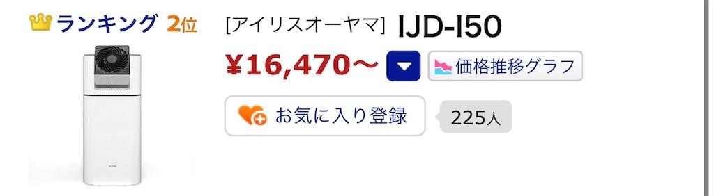 f:id:hardshopper:20210120214403j:image