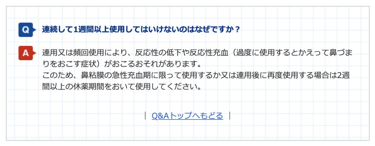 f:id:hardshopper:20210227191445p:plain