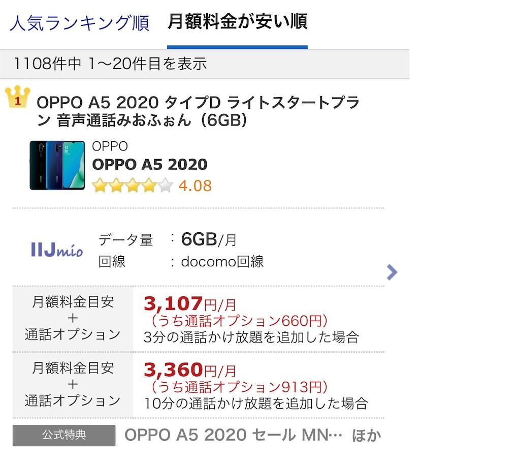 f:id:hardshopper:20210305014848j:image