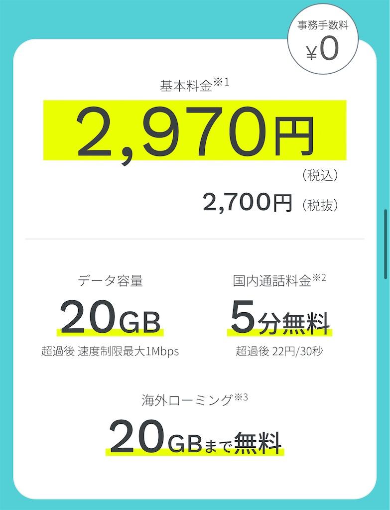 f:id:hardshopper:20210305021006j:image
