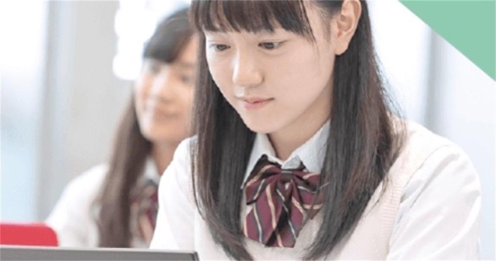 f:id:hardshopper:20210331102658j:image