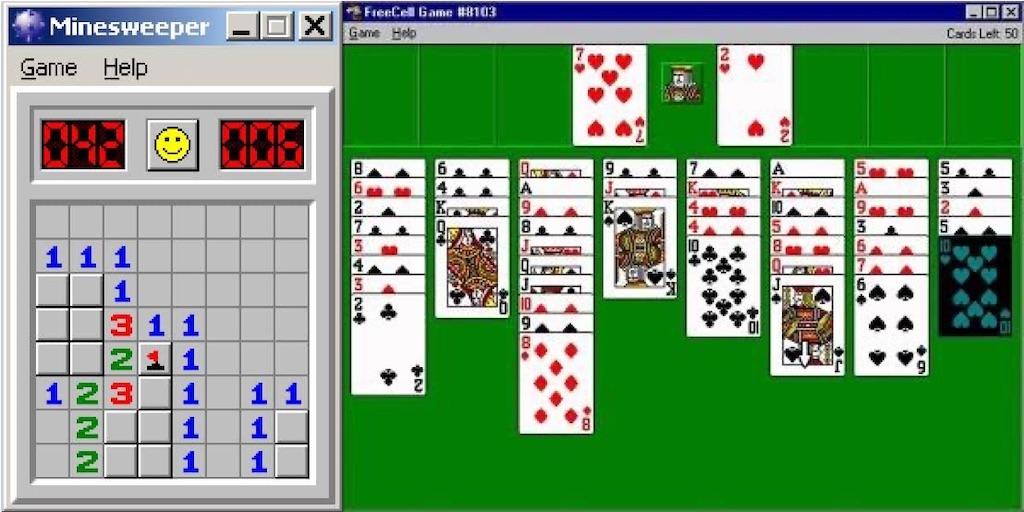 f:id:hardshopper:20210404140102j:image