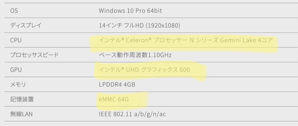 f:id:hardshopper:20210404141745j:image