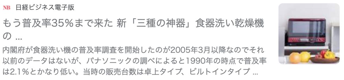 f:id:hardshopper:20210423233421p:plain
