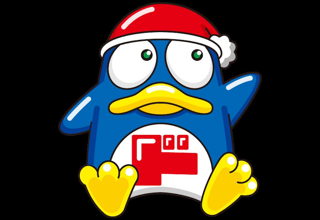 f:id:hardshopper:20210511063327p:image