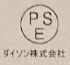f:id:hardshopper:20210824195059p:plain
