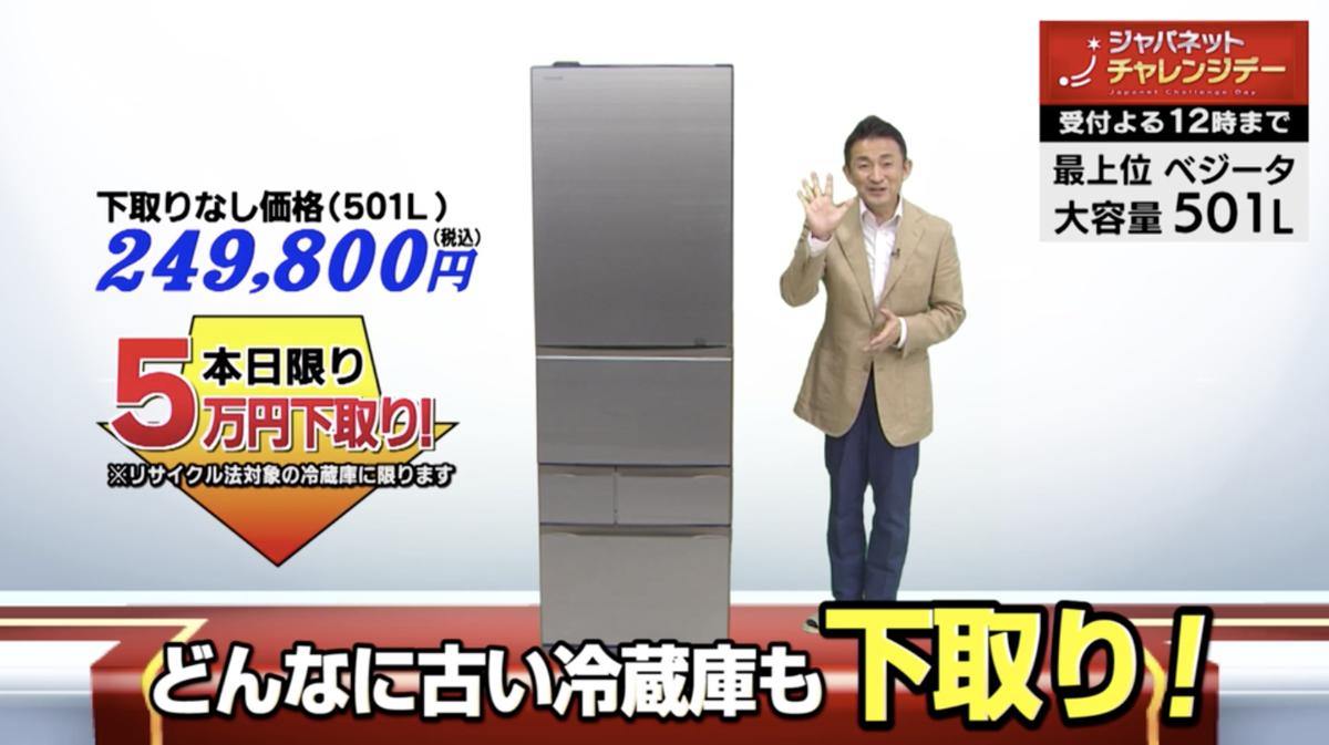 f:id:hardshopper:20210904032100p:plain