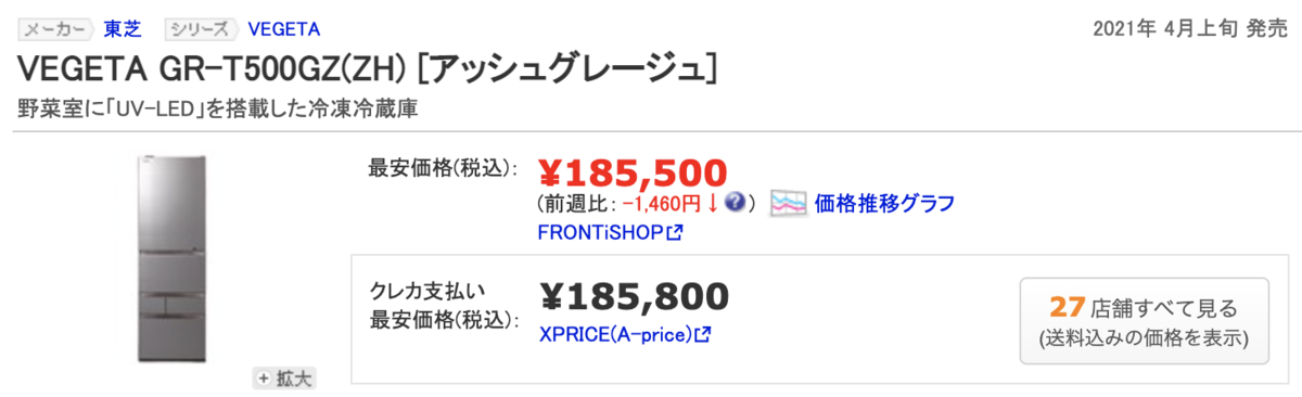 f:id:hardshopper:20210904032727p:plain