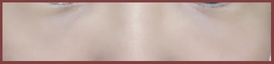 f:id:hare-bare:20210624115015j:plain