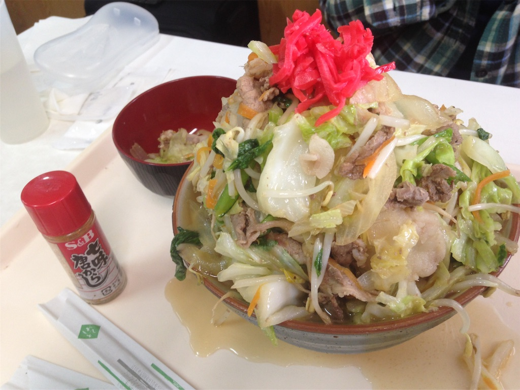 f:id:harehashire:20151205215105j:image