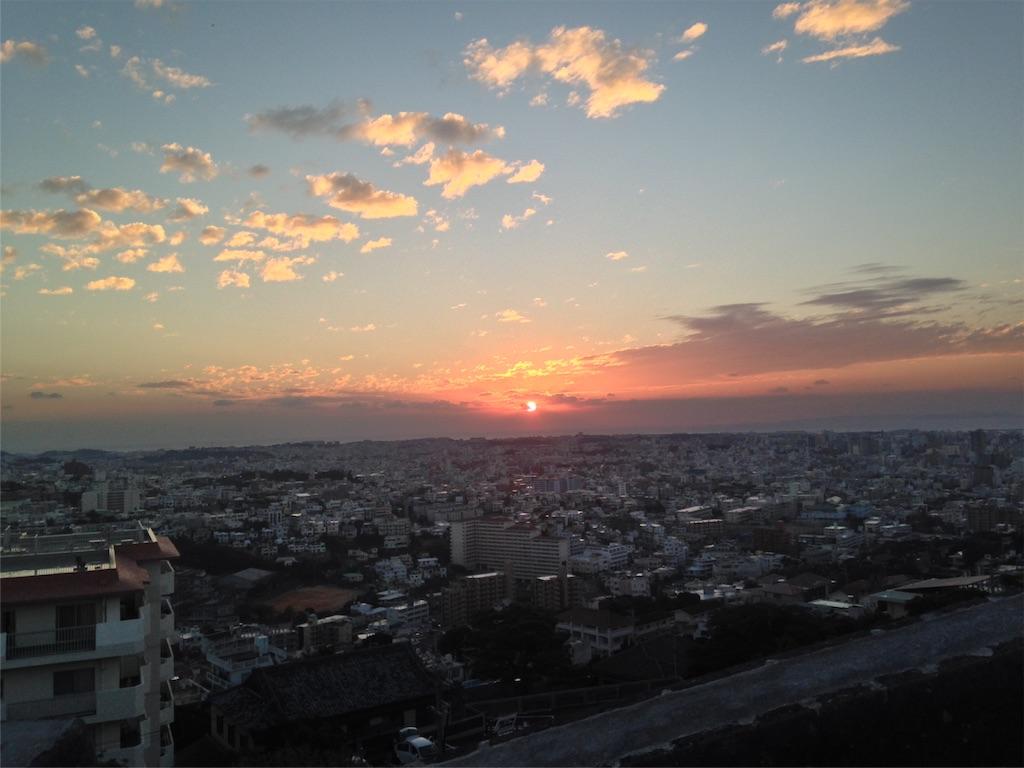 f:id:harehashire:20151205221216j:image